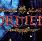 Planescape: Torment Enhanced Edition Walkthrough All 6 Parts