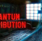 Quantum Retribution Walkthrough and Guide Part 1 to 2