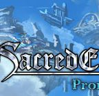 Sacred Earth – Promise Walkthrough and Guide Part 1 to 7