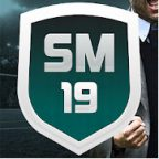 Soccer Manager 2019 Walkthrough and Gameplay