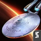 Star Trek Fleet Command Walkthrough Part 1 to 5