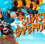 Sunset Overdrive Walkthrough and Guide All 20 Parts