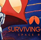 Surviving Mars: Space Race Brazil Sponsor Walkthrough Part 1 to 6