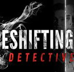 The Shapeshifting Detective Walkthrough and Guide Part 1 to 4