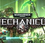 Warhammer 40K: Mechanicus Walkthrough Part 1 to 6