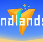 Windlands 2 Walkthrough and Guide Part 1 to 2