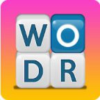 Word Stacks Answers Level 1 to 100