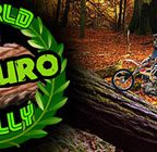 World Enduro Rally Walkthrough and Guide Part 1 to 3