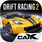 CarX Drift Racing 2 Walkthrough and Guide Part 1 to 4