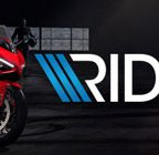 RIDE 3 Career Mode Walkthrough and Guide Part 1 to 6
