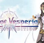Tales of Vesperia: Definitive Edition Walkthrough and Gameplay