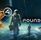 X4: Foundations Walkthrough and Guide Part 1 to 2