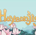 Hoyeonjigi Walkthrough and Full Instructions