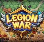 Legion War Walkthrough and Guide Part 1 to 5