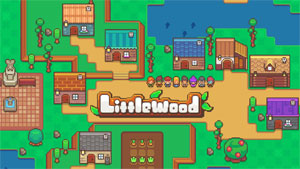 Littlewood – A Peaceful RPG Cheats – Marvin Games