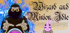 Wizard And Minion Idle Guide – Marvin Games